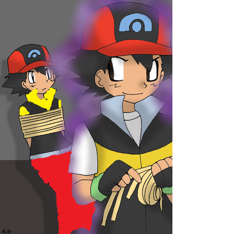 File:Ash 5.png