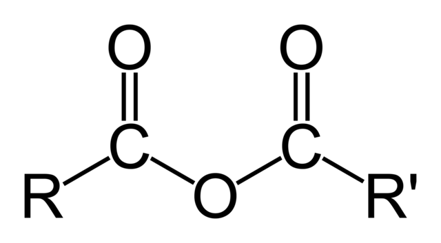 File:Carboxylic-acid-anhydride.png
