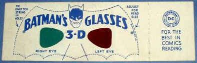 Batman-anaglyph-3-d-glasses