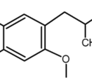 4-Chloro-2,5-dimethoxyamphetamine