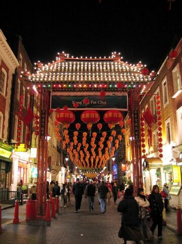 File:Chinatown.london.700px.jpg