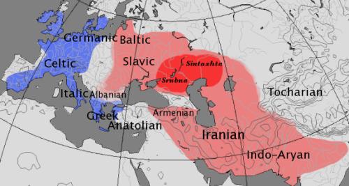 File:Centum Satem map.png