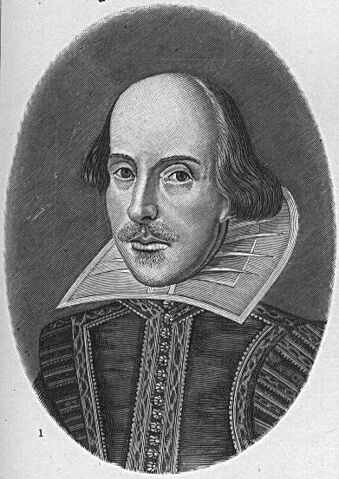 File:Hw-shakespeare.jpg