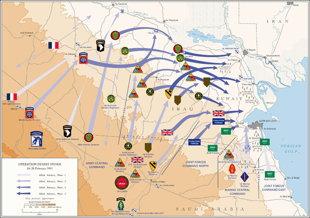 File:Operation Desert Storm.jpg