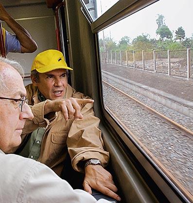 File:Tren Urbano Lima 5.jpg