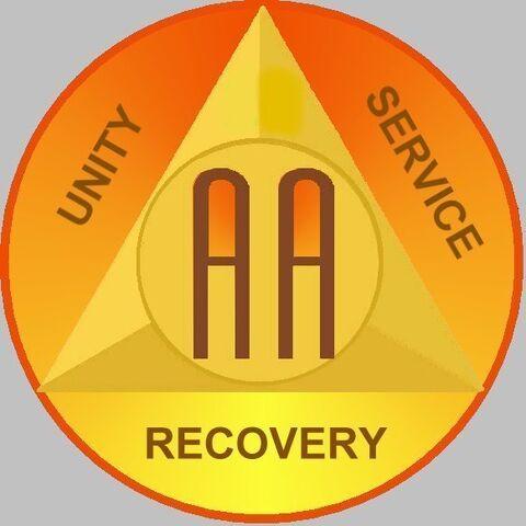 File:Aa-logo.jpg