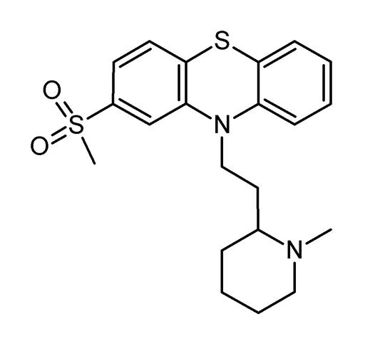 File:Sulforidazine.png