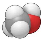 Methanol.pdb