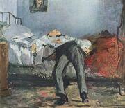Edouard Manet 059