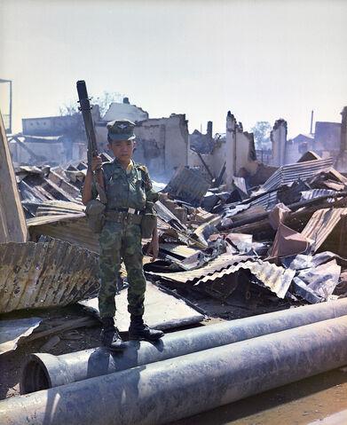 File:VietnamchildsoldierEdit.jpg