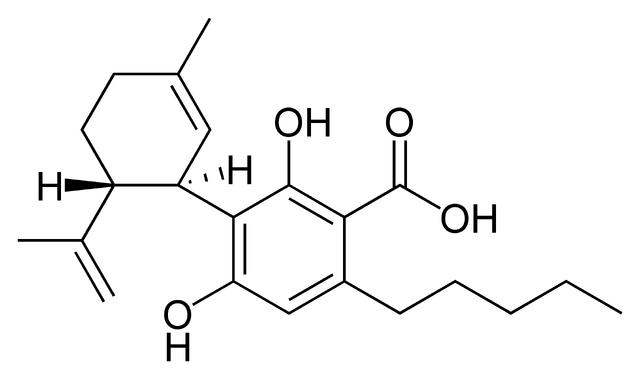 File:Cannabidiolic acid.png
