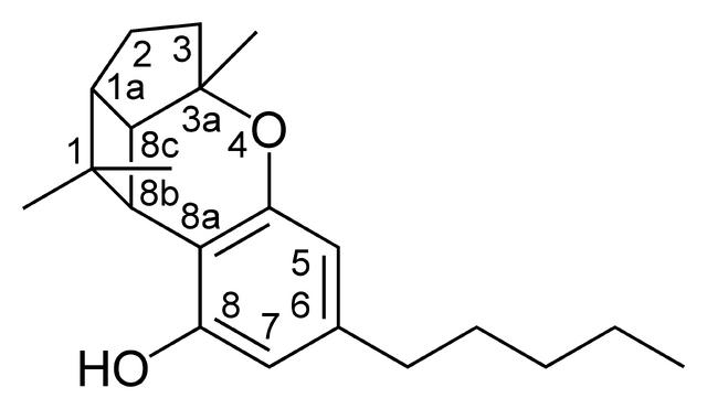 File:CBL-type cannabinoid.png