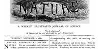 Nature (journal)