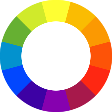 File:Byrcolorwheel.png
