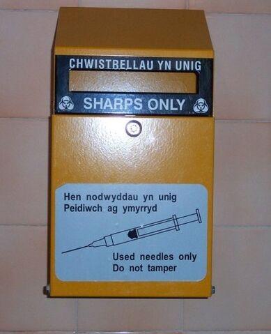 File:800px-Caernarfon womens toilets.jpg