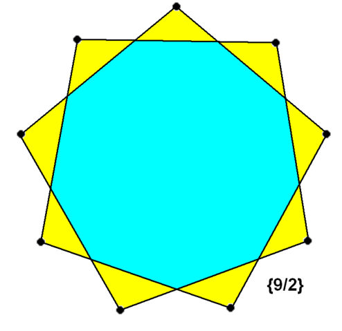 File:Star polygon 9 2.png