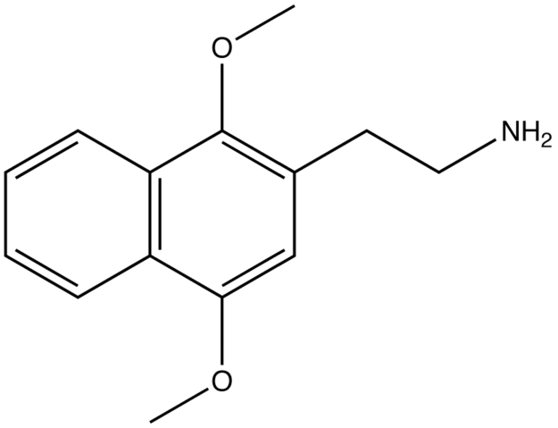 File:2c-g-n chem.png