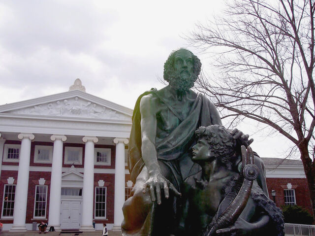 File:Homer at UVa.jpg