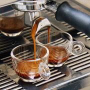 Linea doubleespresso