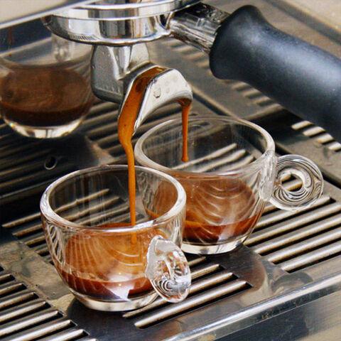 File:Linea doubleespresso.jpg