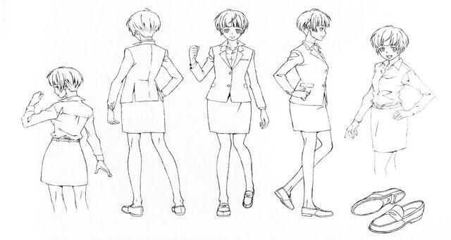 File:Offical - Akane 1.jpg