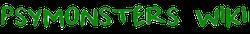Psymonsters Wiki