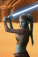 Aayla Secura Master Handsome.png