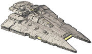 Gladiator-Class-Star-Destroyer-star-wars-25879685-704-416.jpg