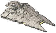 Gladiator-Class-Star-Destroyer-star-wars-25879685-704-416.jpg