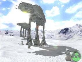 Star-wars-battlefront-ii-20051027102617872-000.jpg