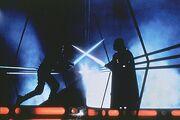 Luke vs. vader.jpg