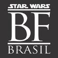 Battlefront Brasil