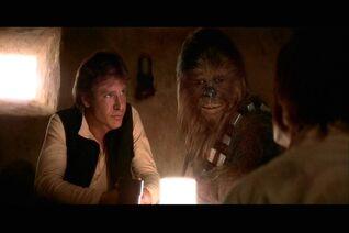 Han-solo-e-chewbacca.jpg