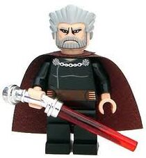 Dooku LEGO III.jpg