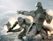180px-Snowtrooper Captain.jpg
