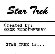Star Trek é....jpg