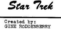 Produções de 1964