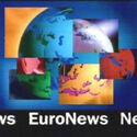 PDI euronews logo 08112008