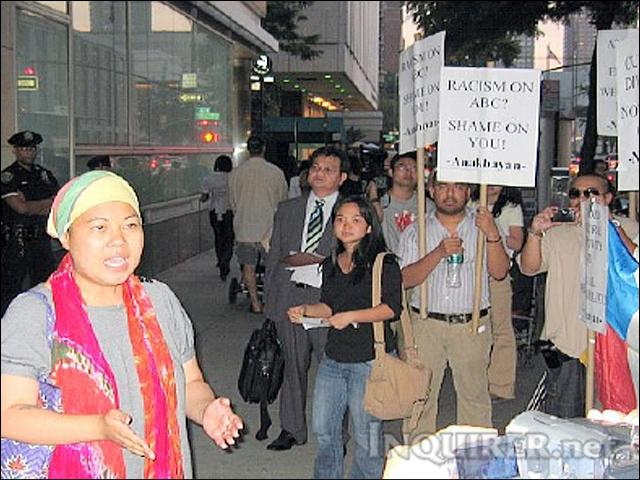 File:Philippines Protestors Inquirer 08042008.jpg