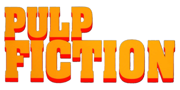 File:Pulp Fiction Logo.png