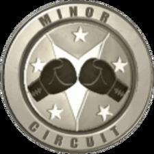 Minor Circuit