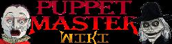 Puppet master Wiki