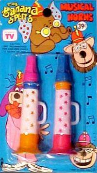 Splits-musicalhorns