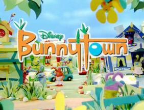Title-bunnytown