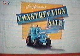 Constructionsitelogo