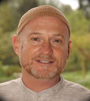 Gary Friedman 2006