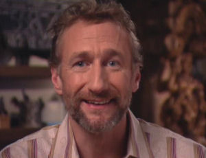 brian henson imdbbrian henson contact, brian henson mia sara daughter, brian henson, brian henson net worth, brian henson mia sara, brian henson death, brian henson dead, brian henson wife, brian henson imdb, brian henson twitter, brian henson leeds, brian henson married, brian henson interview, brian henson hoggle, brian henson voices, brian henson facebook, brian hansen edward jones, brian henson basketball, brian henson chef, brian henson maddocks