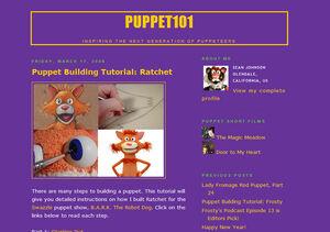 Puppet101.jpg-