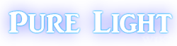 Pure Light Wiki