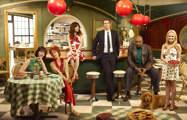 File:Cast of Pushing Daisies.jpg